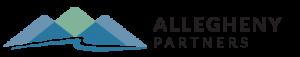 Allegheny Partners Logo horizontal